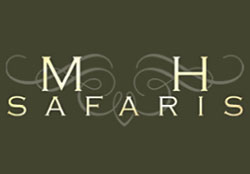MH Safaris has been catering for all your small predator, plains game and big game hunting needs since 1995. The owner, Mynhard Herholdt is a qualified Professional Hunter with vast experience in all types of hunting.